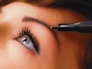 Formación especializada en pigmentar cejas