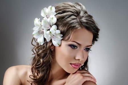 cejas-completas-maquillaje-permanente