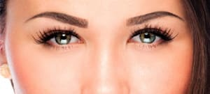 Cejas pelo a pelo extrafinas - Micropigmentación Biotek