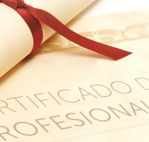 certificados_profesionalidad-micropigmentacion