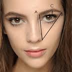 Micropigmentar unas cejas - errores más comunes