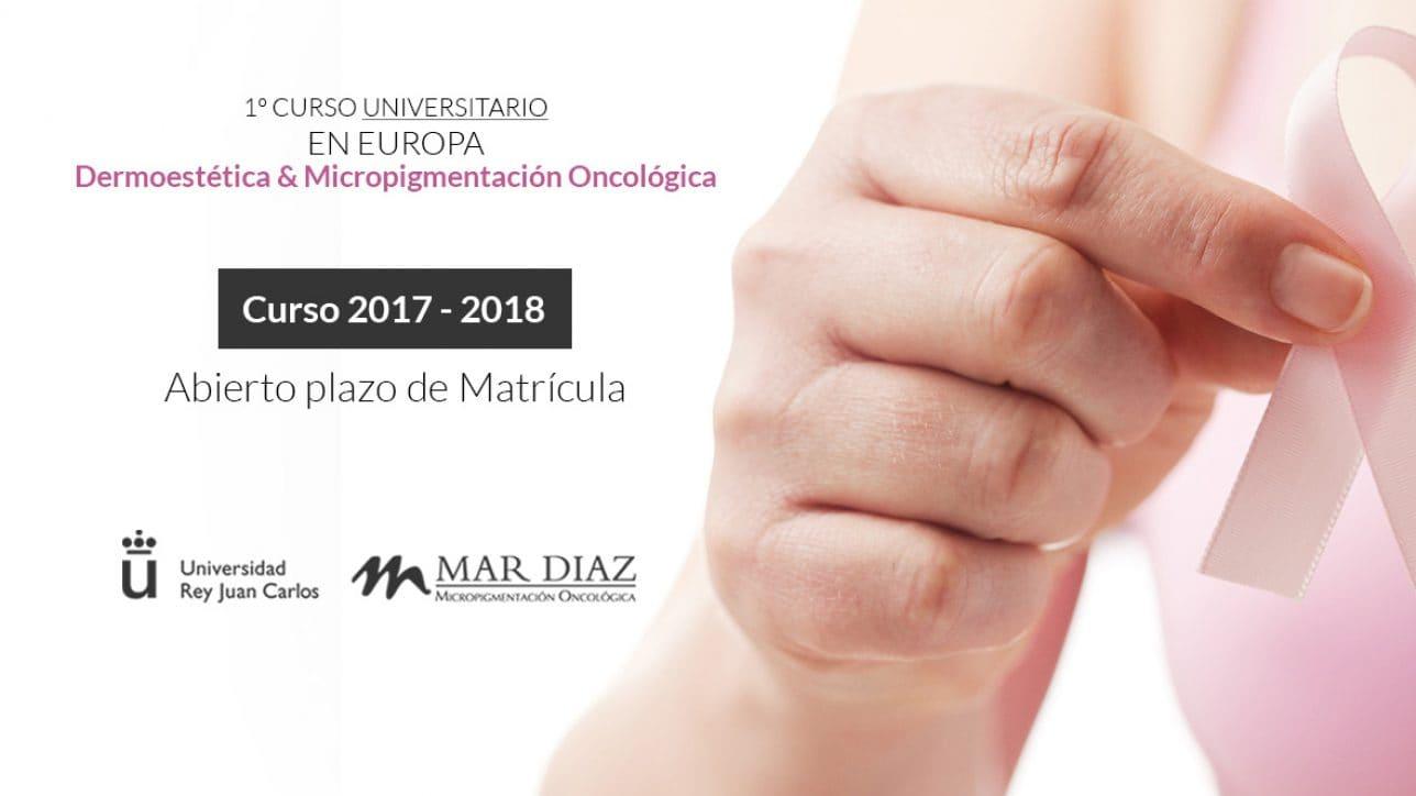 dermoestetica-micropigmentacion-oncologica-mar-diaz-universidad-rey-juan-carlos-ROSA