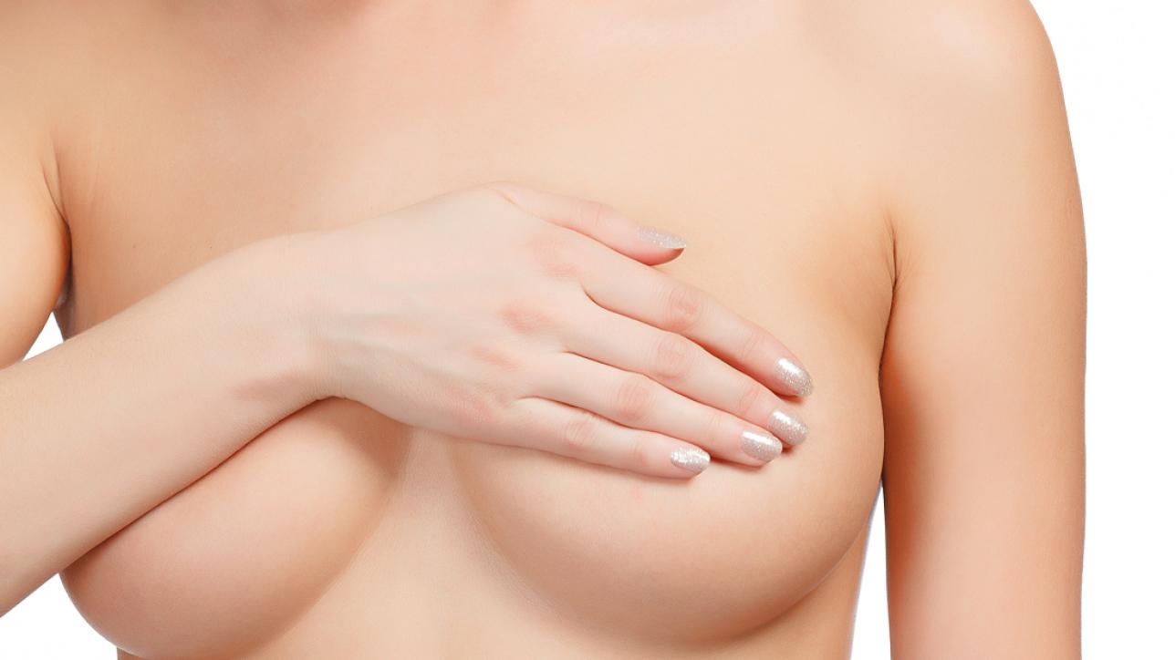 breast-asymmetry