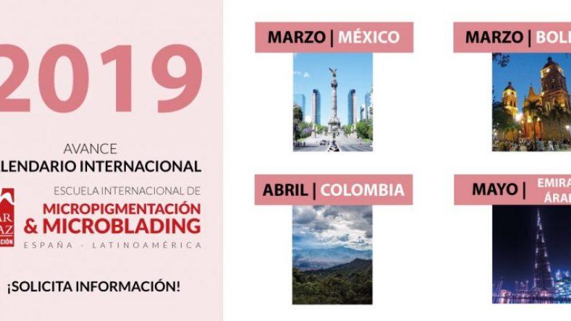 calendario-2019mini
