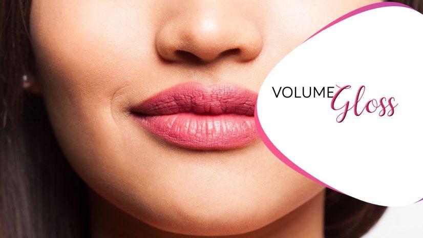 portada-volume-gloss