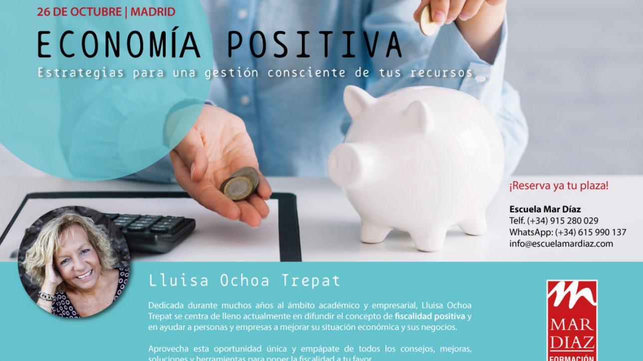 cartel-curso-economia-positiva